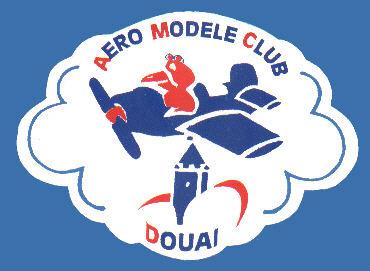 club rencontres douai